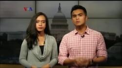 Apa Kabar Amerika: Teror Bom Jelang Pemilu Paruh Waktu AS
