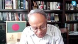 বাংলাদেশে সাংবাদিকতা: একটি চ্যালেঞ্জ
