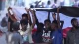 Попытка военного переворота в Судане