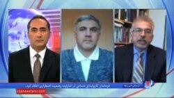 تحلیل محسن میلانی و حسین علیزاده درباره سخنان روحانی: جنجالی نبود