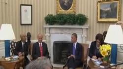 美國暫停在也門的反恐運作
