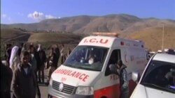 以色列士兵擊斃兩名巴勒斯坦持刀企圖襲擊者