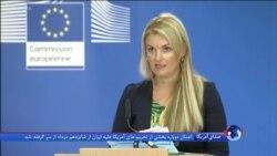 متحدان آمریکا از جمله اروپا و کشورهای عرب درباره بازگرداندن تحریمهای ایران چه میگویند