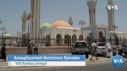 Senegal Misiriw Dayelena Ka bin Seli Ma