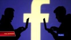 Người sử dụng Việt muốn Facebook trả lời về 'hợp tác' với chính quyền