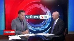 TÜSİAD Temsilcisi: 'Ekonomik İlişkiler Siyasi Karşılık Bulur'