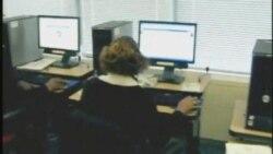 تکليف حساب های کاربری در شبکه های اجتماعی پس از مرگ