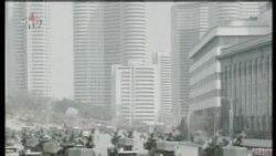 2012-05-23 粵語新聞: 美國外交官敦促北韓不要提前進行核試驗