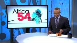 Rwanda Genocide Survivors Remember, 25 Years Later - Nzeyimana Dieudonne