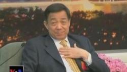焦点对话(1)重庆市委书记薄熙来被免职将如何改变中国政治版图?