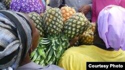 L'entreprise de jus de fruits Fruito, au Burundi, doit sa réussite à la persévérance de ses co-fondateurs