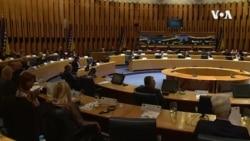 Sarajevo: Obilježavanje Dana borbe protiv korupcije