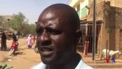 'Yan Najeriya Mazauna Nijar Sun Bayyana Ra'ayoyinsu Game Da Nasarar Da Shugaba Mahamadu Buhari