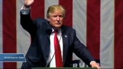Trump Diğer Cumhuriyetçi Adaylarla Arayı Açıyor