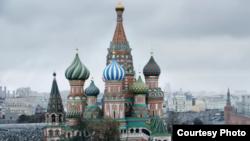 """Rossiya """"Stalinning vafoti""""ni ommaga uzatishni istamayapti"""