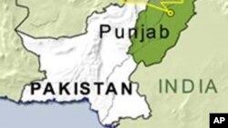 Seorang dokter AS menjadi korban kekerasan dan tewas di Punjab, Pakistan (foto: ilustrasi).
