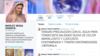 Detienen a otra tuitera en Venezuela
