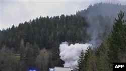 PKK bir polis işçisinin ölümü ilə nəticələnən hücumun məsuliyyətini üzərinə götürüb