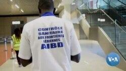 Réouverture des frontières aériennes ivoiriennes à partir du 1er juillet