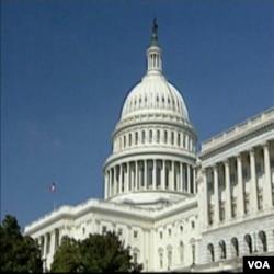 Kongres Sjedinjenih Država Amerike