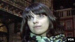 Šejla Kamerić