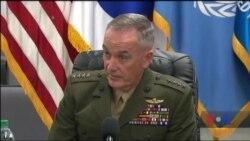 Детально: Які настрої панують в американському уряді в час напруги із Північною Кореєю. Відео