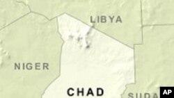 Tchad : le mauvais temps perturbe les activités à N'Djaména