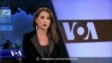 Ditari - Raporti vjetor i KE-së mbi përparimin e Shqipërisë drejt anëtarësimit