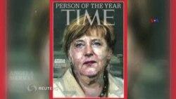 Dünyaya Baxış - 10 dekabr 2015