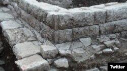 Ostaci palate ilirskih kraljeva otkriveni u Crnoj Gori @ArchaeoNewsNet