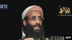 Shtetet e Bashkuara po kerkojnë në menyrë aktive terroristin Aulaki të lindur në Amerikë