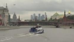 «Газпром» и газовые войны