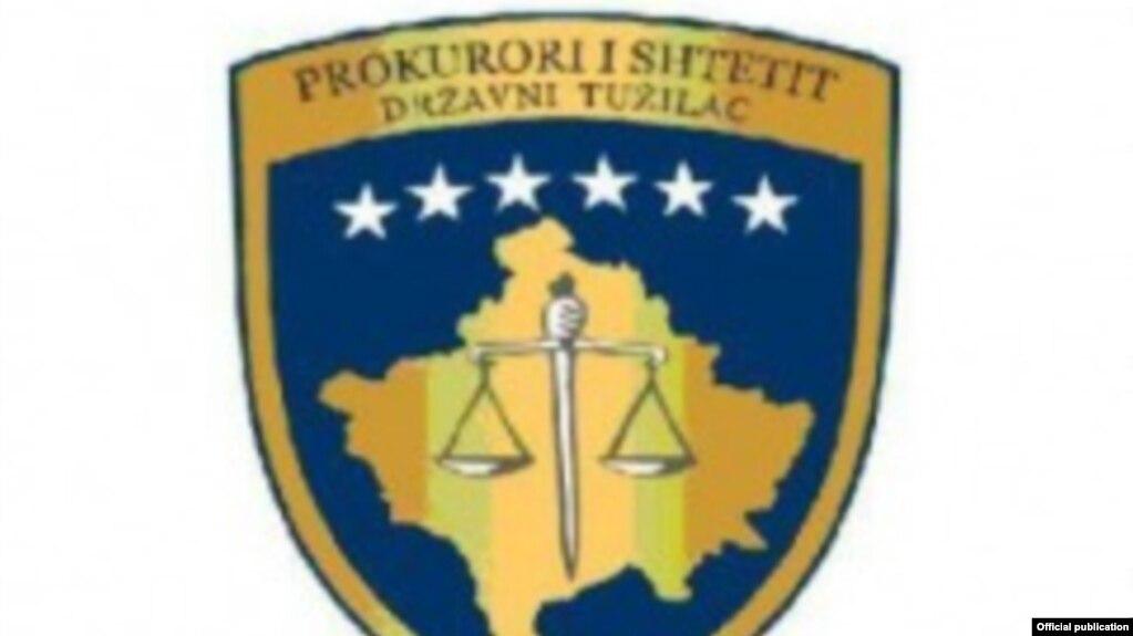 Kosovë, nëntë të akuzuar për terrorizëm