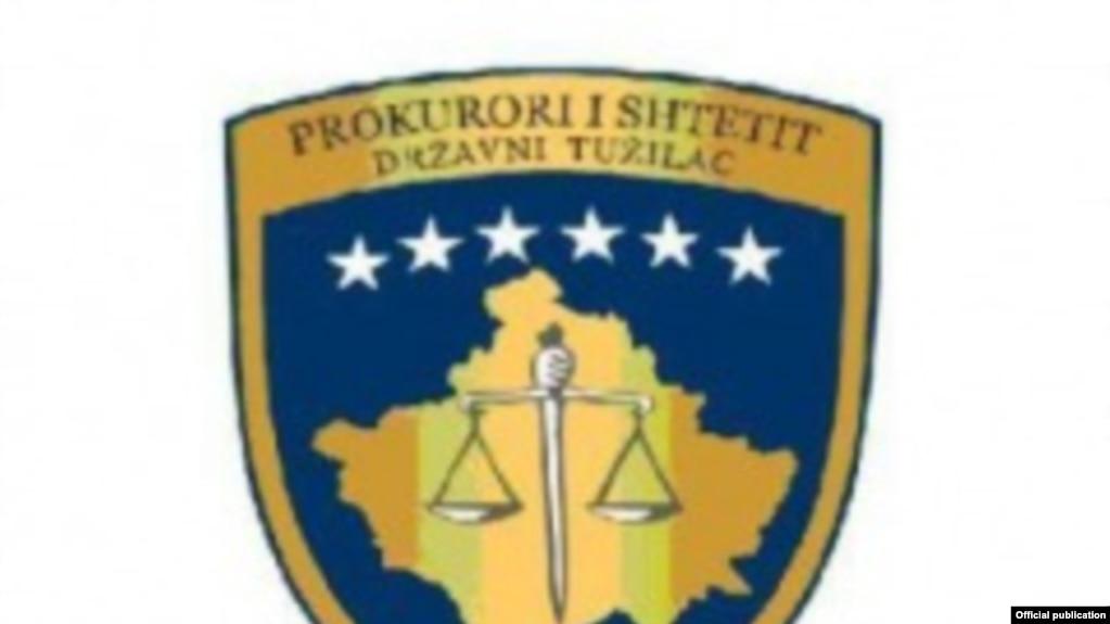 Kosovë: Arrestime për vrasjen e dy policëve 13 vjet më parë