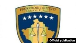 Kosovo, public prosecutor office