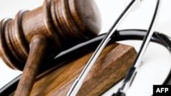 Các điều khoản chính trong đạo luật cải tổ y tế có hiệu lực