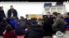 SARAJEVO: Sigurnosne službe provjeravaju udruženje Asker iz Sarajeva