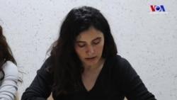 Diyarbakırlı Kadın Örgütlerinden Diyanete Tepki
