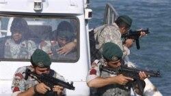 هشدار بريتانيا به ايران در مورد بستن تنگه هرمز