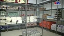 30 Milyar Liralık Gıda Çöp Yerine İhtiyaç Sahiplerine Gidiyor
