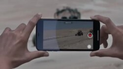 درباره گوشیهای جدید آیفون چه میدانیم + ویدئو