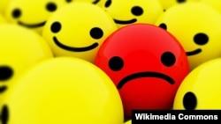 sad face-2