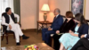 صلح افغانستان؛ محور بحث خلیلزاد و عمران خان