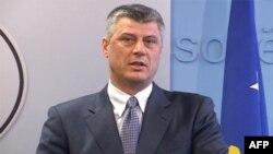 Kosovë: Priten ndryshime në kabinetin qeveritar
