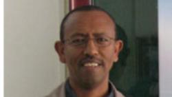 Mormii Oromiyaa Keessaa Irratti Tokkummaan Uummatni Oromoo Agarsiise Dhaabota Siyaasaa illee Walitti Fide