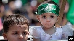 Los menores que requieran atención médica o quedaron huérfanos serán atendidos en casas de albergues.