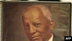 Koreni obeležavanja meseca afroameričke istorije