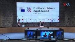 Загрепски самит: Вратата на Унијата е отворена за Западен Балкан