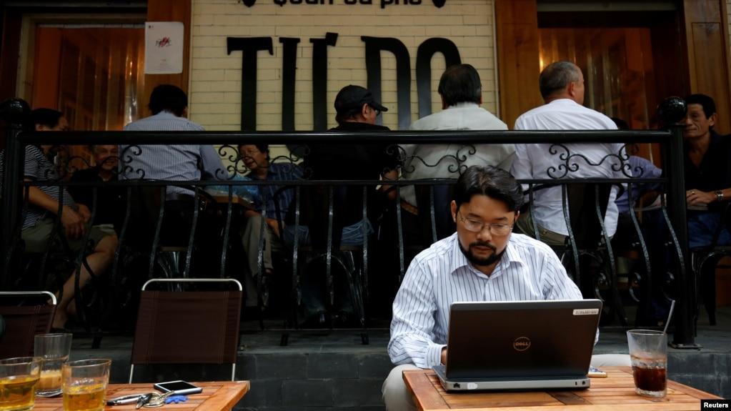 Nhà hoạt động Nguyễn Chí Tuyến cho rằng sau khi Luật An ninh mạng được thông qua, Luật Đặc khu cũng sẽ dễ dàng được thông qua sau đó.