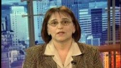 Закордонні українці вимагають скасувати рішення КС